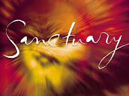 BLCF: sanctuary