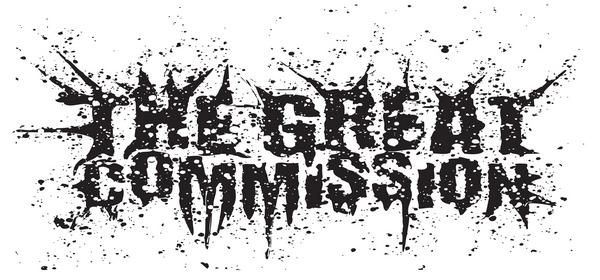 BLCF:the-great-commission