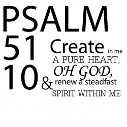 BLCF: 51_Psalm