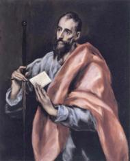 BLCF:apostle-paul