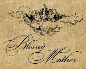 BLCF: blessed_mother