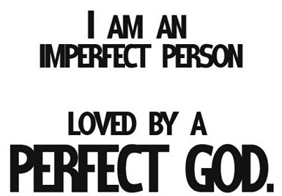 BLCF: imperfect_person_Perfect_God