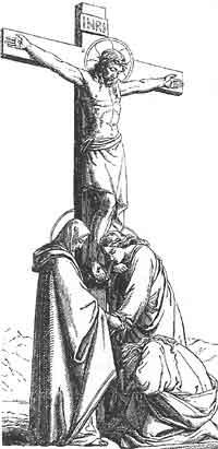 BLCF_Crucifixion