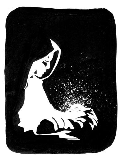 BLCF: Jesus_Mary