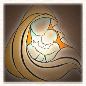 BLCF: Mary-Nativity