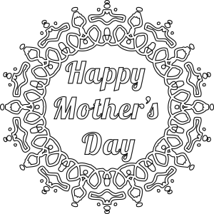 Mother's Day Message: Treasures of a Godly Woman: Mary