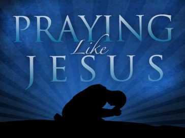 BLCF: praying_like_Jesus