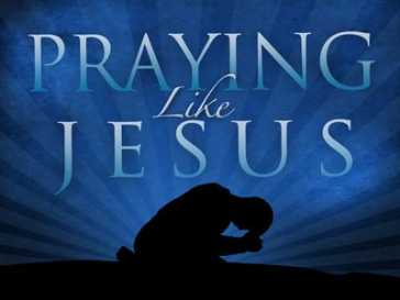 BLCF: praying_like_Jesus