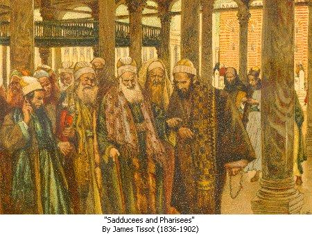 BLCF: Sadducees_and_Pharisees