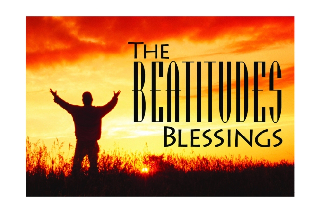 BLCF: beatitudes-image