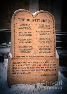 BLCF: beatitudes_tablets