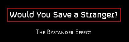 BLCF: bystander-effect