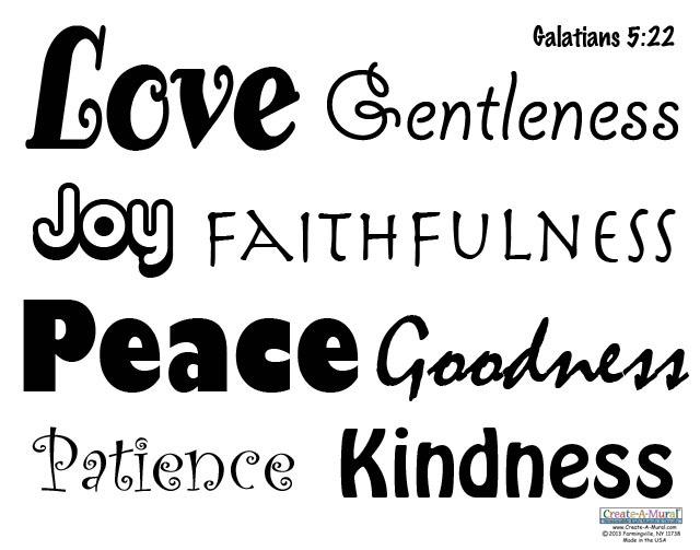 BLCF: Fruit_of_Spirit_Galatians_5_22-23