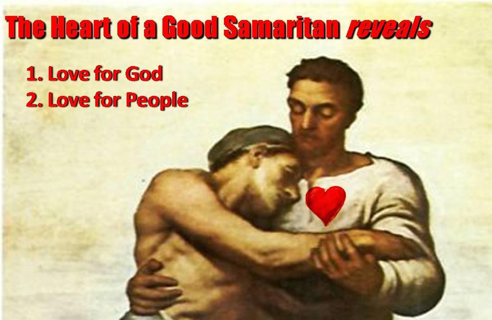 BLCF: heart-of-a-good-samaritan-reveals