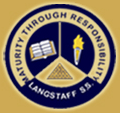 BLCF: Langstaff_SS_logo