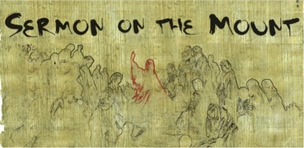 BLCF: Sermon-on-the-Mount-Graphic