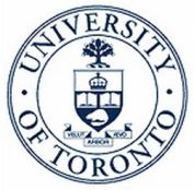BLCF:University%20of%20Toronto%20logo_0