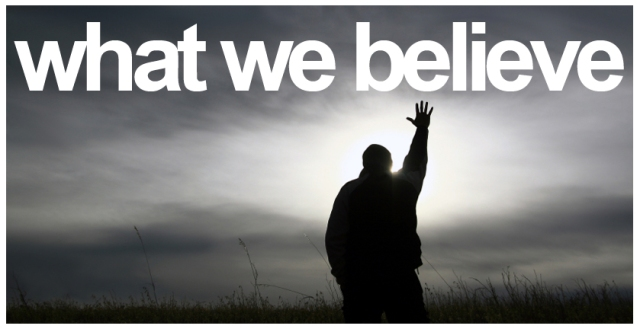 BLCF: what-we-believe-copy