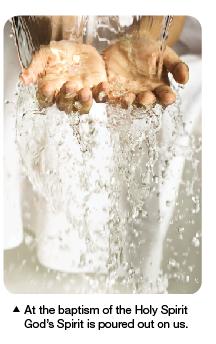 BLCF: baptism_of_Holy_Spirit