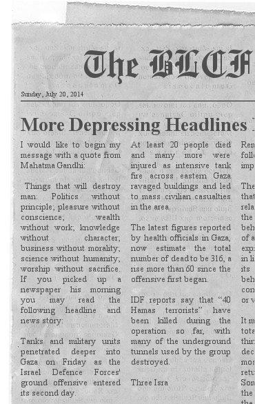 BLCF_Newspaper