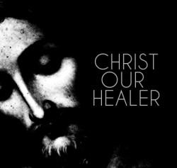 BLCF: Christ-our-healer-