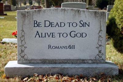 BLCF: dead2sin