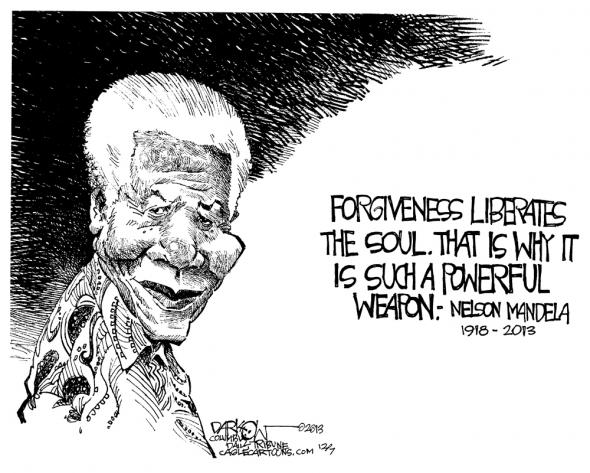 BLCF: forgiveness_liberates