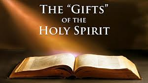 BLCF: gifts-of-the-Holy-Spirit