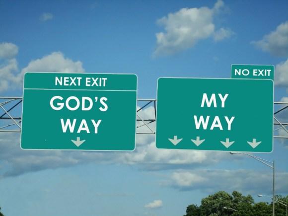 BLCF: Godsway