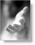 "BLCF"" God'shelping_hand"