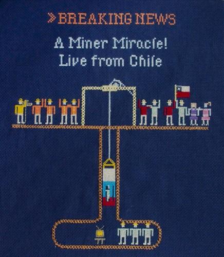 BLCF: Miner_Miracle