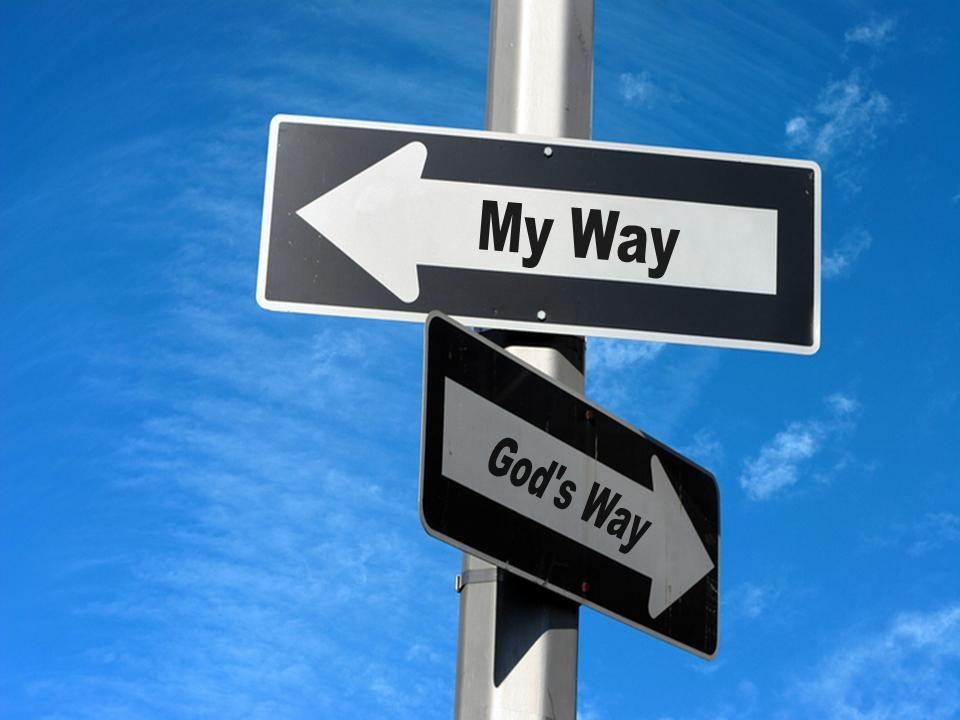 BLCF: my_way_Gods_way