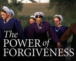 BLCF: power-of-forgiveness