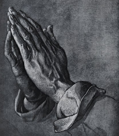 BLCF: praying_hands_albrecht_durer