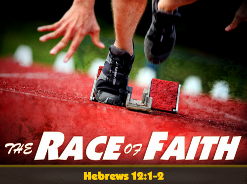 BLCF: the-race-of-faith-Hebrews_12_1-2