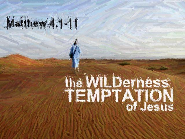 BLCF: the_temptation_of_Jesus