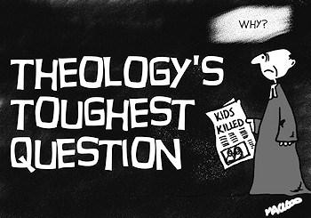 BLCF: theologys-toughest-question