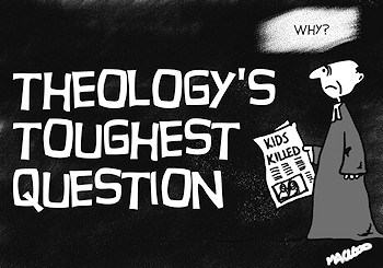 BLCF: theologys-toughest-question