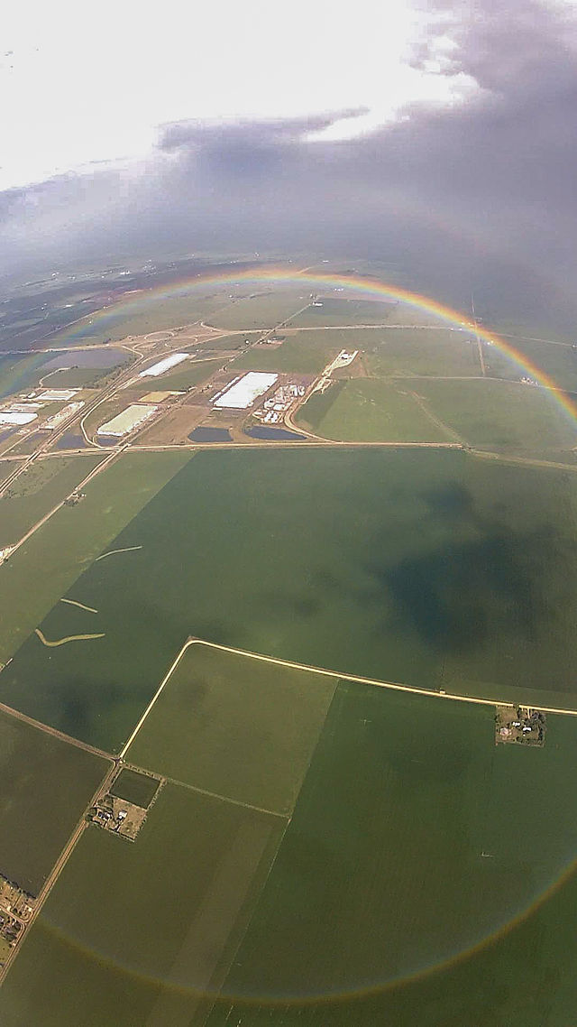 BLCF: Flier's_rainbow