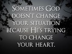BLCF: God_wants_a_change_of_heart
