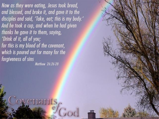 BLCF: Matthew 26_26-28