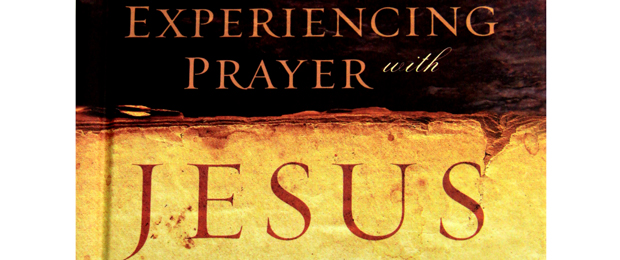 BLCF: prayer_with_Jesusl