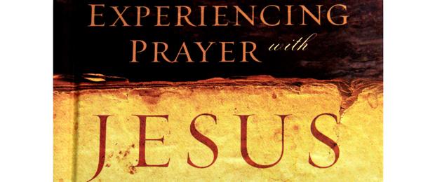 BLCF: prayer_with_Jesusl