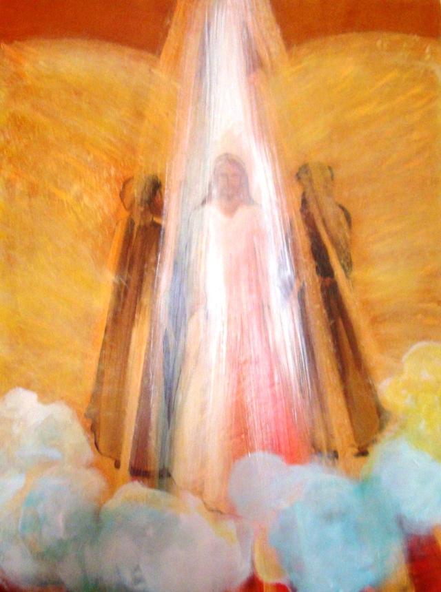 BLCF: tajemnice_rozanca_transfiguration