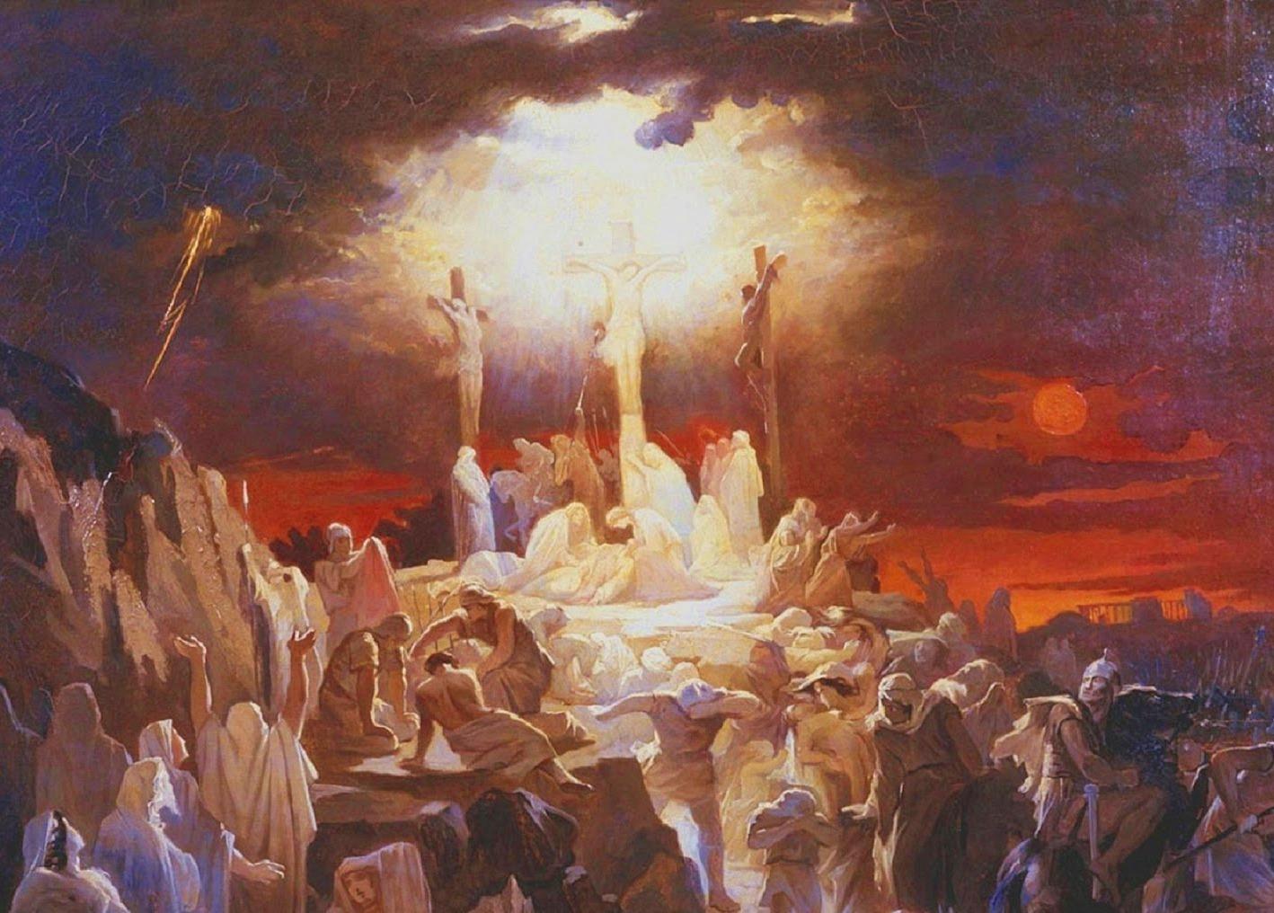 transfigured_by_the_cross