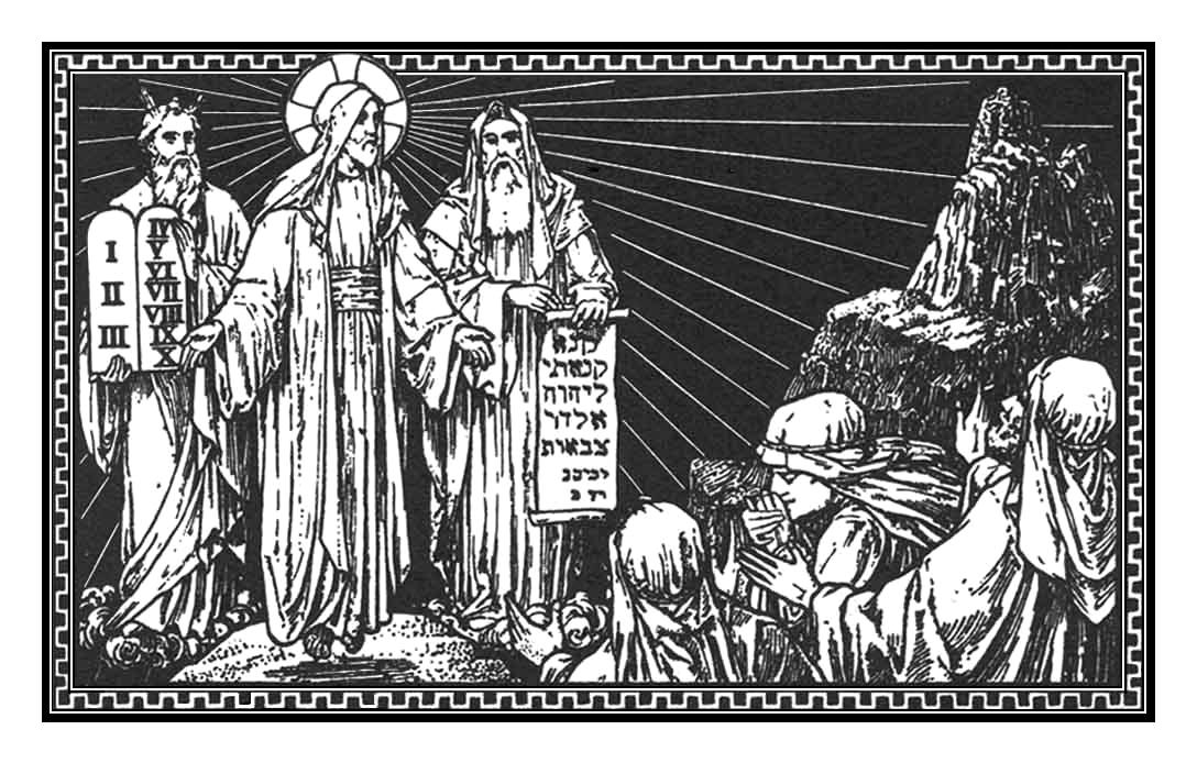 BLCF: Transfiguration_Pic