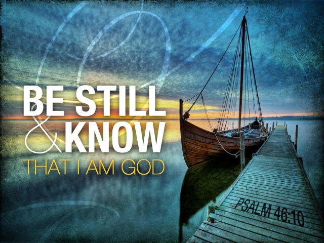 BLCF: be-still-and-know_that_I_am_God