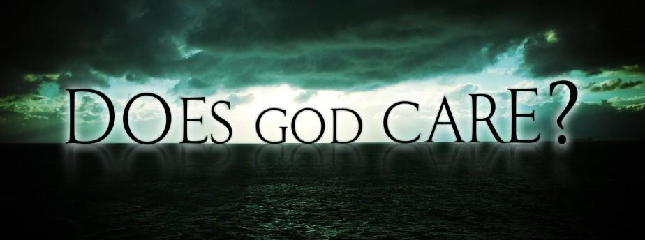BLCF: Does-god-care_wide