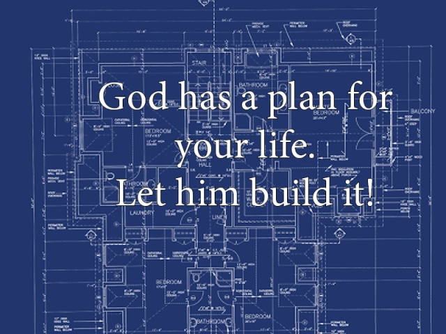 BLCF:God's_blueprint_plan