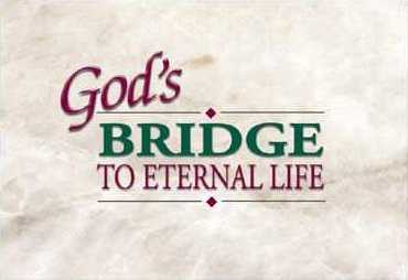 BLCF: Gods_bridge